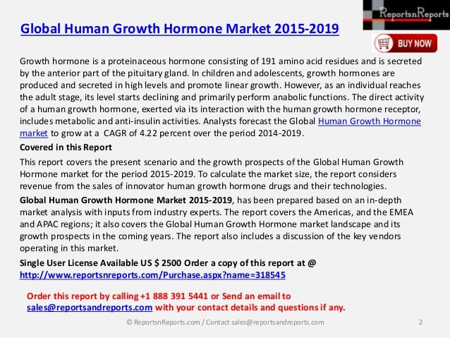 growth hormone research paper Plant hormones: metabolism, signaling and crosstalk authors li-jia qu, issue editor school of life sciences peking university beijing, china the following selected expert reviews and.