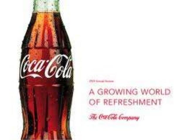 global human resource management at coca cola This write-up describes the international human resource management strategies and policies adopted by the coca-cola company and  global, coca-cola esta.