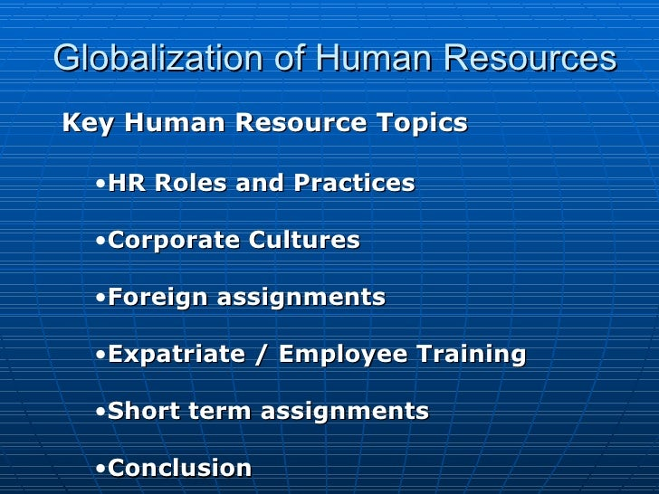 what are the most critical challenges facing human resource professionals today What are the biggest challenges facing your health system michael leonard, md, physician therefore costs are increasing and there is a lot of wastage of resources more focus on keeping the people you hire and promoting their professional goals will improve the organizationthis.