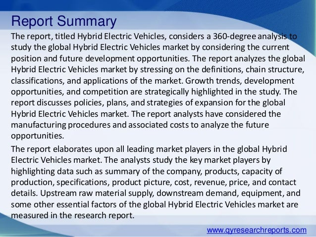 industry analysis report of electrical industry Connector industry facts and sales figures  look for more in-depth industry analysis in 2018 as bishop & associates shares valuable data  electrical contacts.