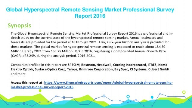 Worldwide proppant industry survey forecast to