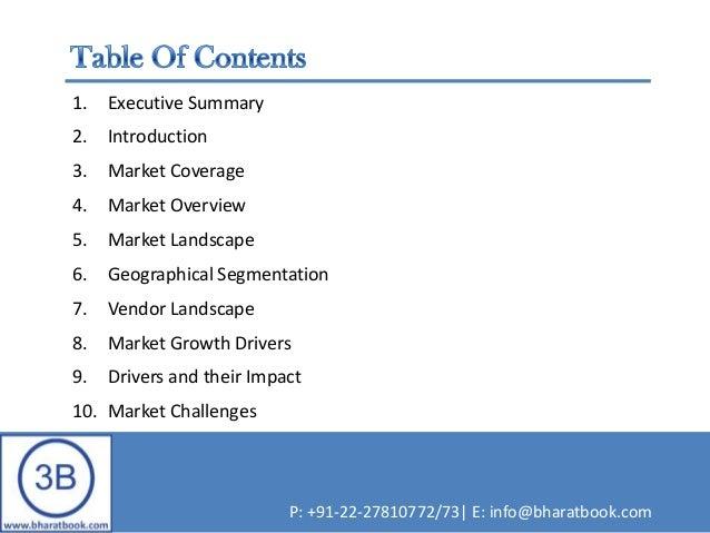 global igbt based power module market Global igbt-based power module market to grow 845% by 2020 - driven by increasing need for higher.