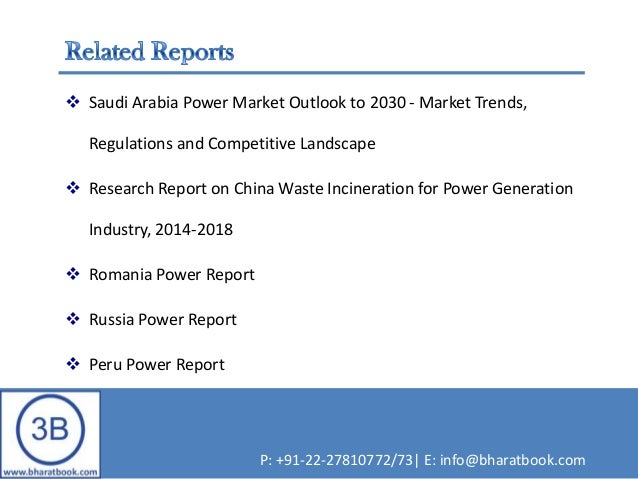 global igbt based power module market Global igbt market can be segmented based on  module igbt and others) by vertical (power  companies which can influence the market on a global and.