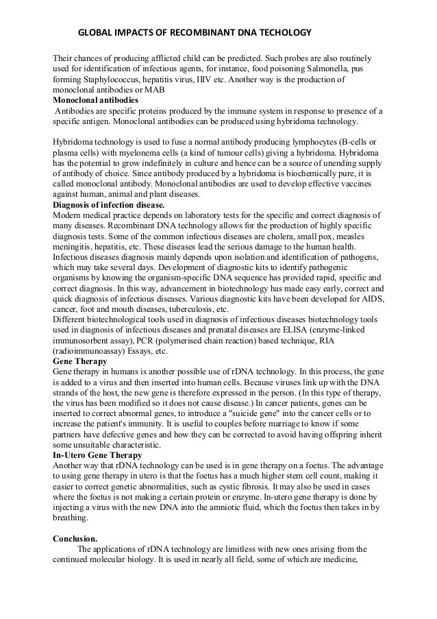 Implications of Globalization and Technology on Negotiation - Essay Example