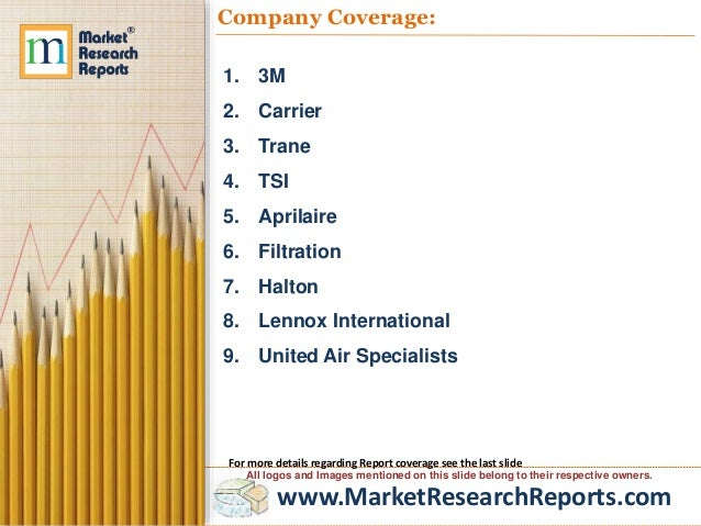 global indoor air quality market Worldwide indoor air quality monitors market 2017 presents a widespread and fundamental study of indoor air quality monitors industry along with the analysis of subjective aspects which will provide key business insights to the readers global indoor air quality monitors market 2017 research report offers the analytical view of.
