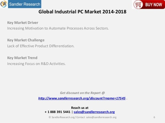 Switchgears Market: Global Industry Analysis and Opportunity Assessment 2014 - 2020