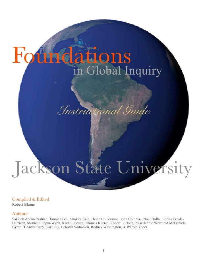 Global inquiry revised[1]