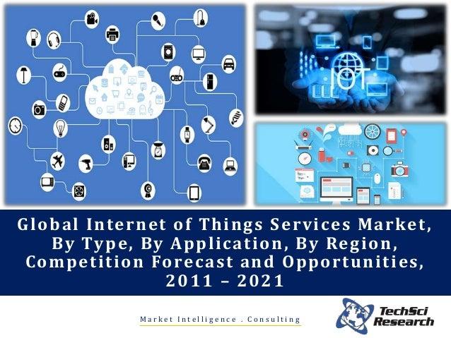 global online dating market View eliana lily's profile on linkedin global online shop management market research & strategic planning.