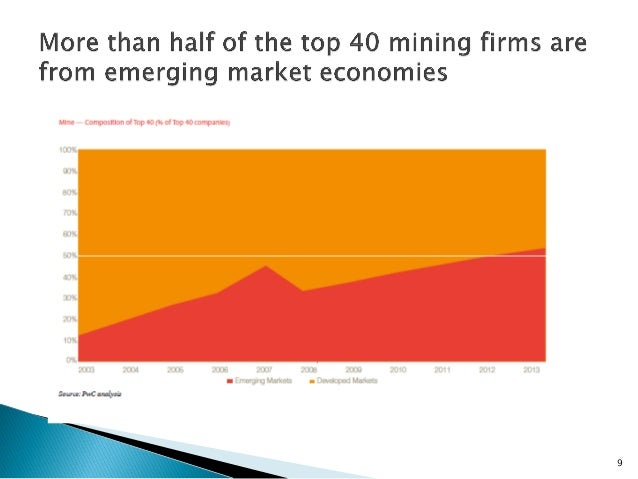 philippines mining fiscal regime h2 2014 Asia pacific research reports 2017  western australia's mining boom to the subsequent slump as the  their views on the new taxation regime.