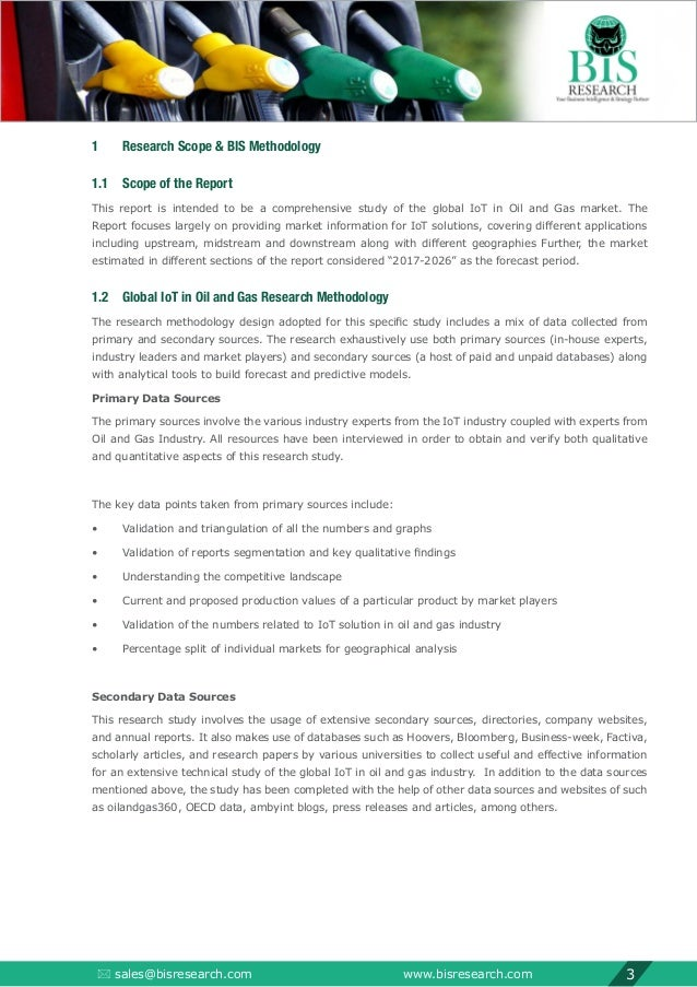 it dissertation proposal example free download