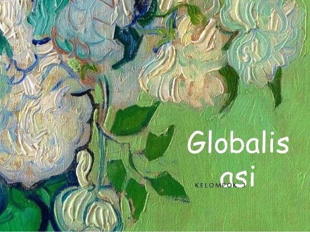 Globalis asiKE LO MP OK 3