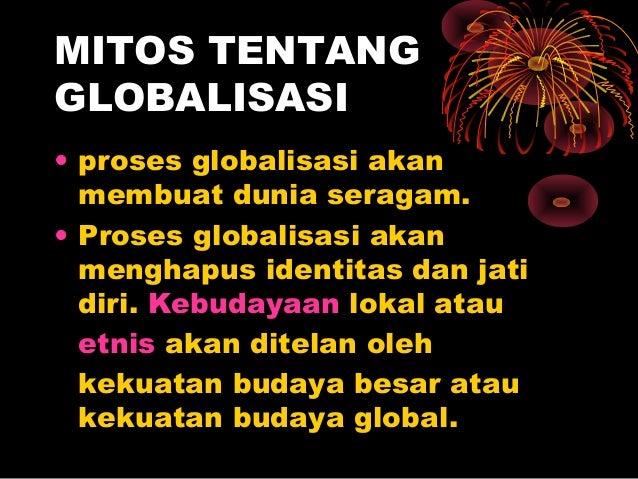 Globalisasi kel,4