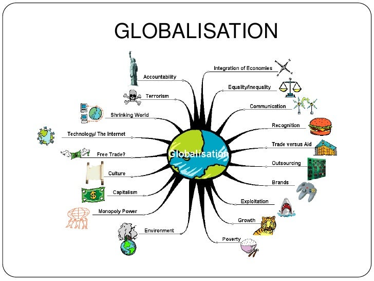 sociology and globalization essay Advertisements: cultural globalization: short essay on cultural globalization nowadays, there is much talk and discussion about cultural globalization, ie, a.