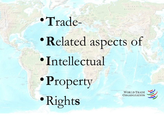WTO • Currently over 150 members (and growing) • Mandate: – Trade liberalisation – Trade negotiations – Dispute settlement...