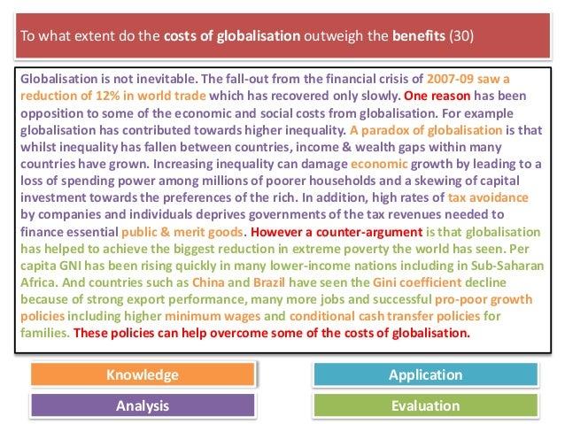 globalization localization regionalization The globalization (and regionalization) of  win outcome will be a stronger 'regionalization' or localization of the  the globalization (and regionalization).