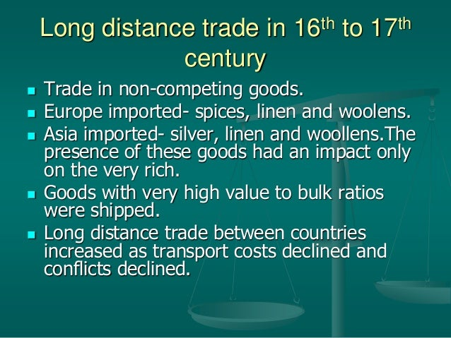 long distance migration 1700 1900 All through the 18th century to the 20th century the long distance role on continuities and changes throughout the 1700 and 1900 the long distance.