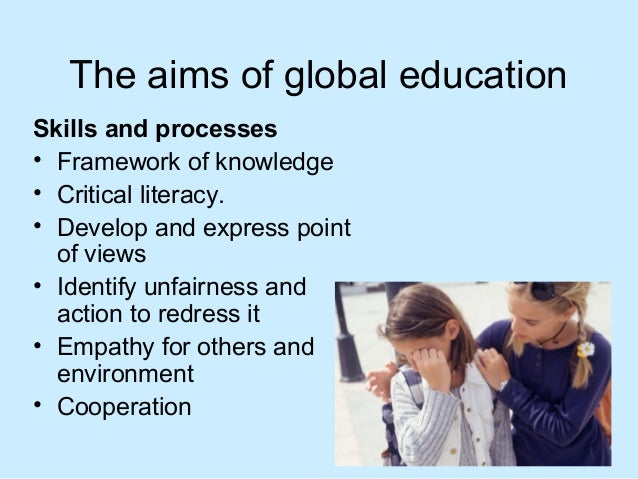 aims of education essay Advertisements: this article throws light upon the top nine aims of education:- 1 knowledge aim of education 2 vocational aim of education 3 character aim of education 4 cultural aim of education 5 all-round development aim of education 6 complete living aim of education 7 spiritual aim of education 8 citizenship aim of.