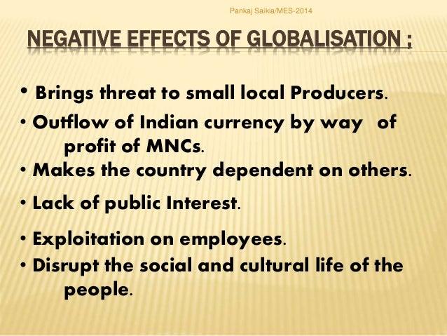 "globalization social economical technological cultural and Social aspect of globalization and internationalization of socio- economic development""  technological, socio-cultural and political forces."