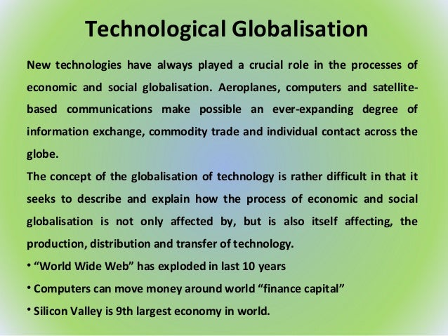 Thesis For Essay The Concept And Process Of Globalization And Its Effects On World Economy English As A World Language Essay also Business Essay Topics The Concept And Process Of Globalization And Its Effects On World  Synthesis Essay Tips