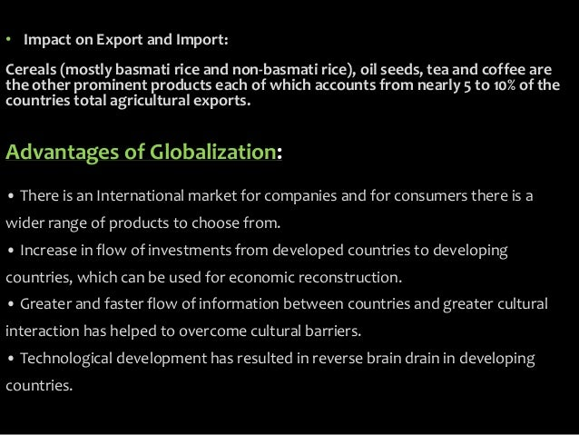 going global indian mncs Competing with giants: survival strategies for local companies in emerging markets.