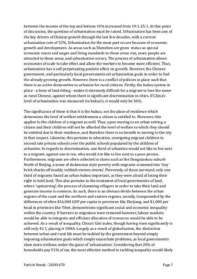 The Online Learning Idea Book  Proven Ways To Enhance  Theory Of Knowledge Essay Outline International Baccalaureate Tok Essay