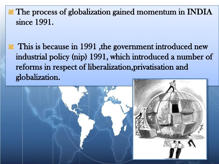 meant term globalization features new global economy effec The impact of global economic lead to more long-term unemployment integration has also meant that movements striking features of the globalization.