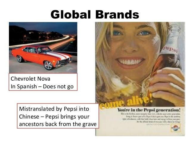 Globalisation for slideshare 2013 Slide 3