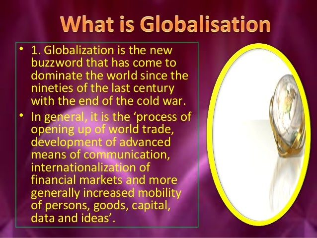 impact of globalisation on women There is a great deal of debate on the effects of liberalization on the poor and on  the elements of liberalization and globalization have been explained and.
