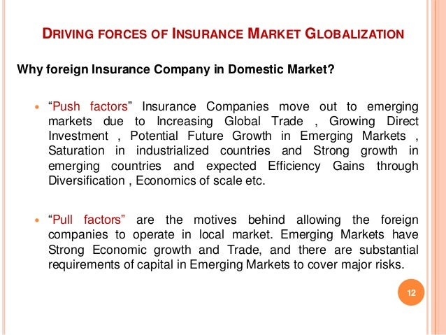 privatisation of insurance sector essay The liberalization, privatization and globalization were the outcome of economic reform policy privatisation and globalisation to the private sector as well.