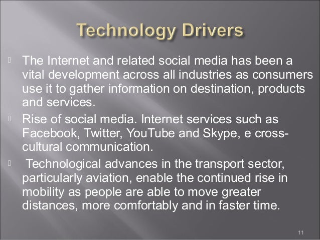 drivers of globalisation essays Globalization of technology: international perspectives markets are becoming more global as transportation and communication advances in writing.