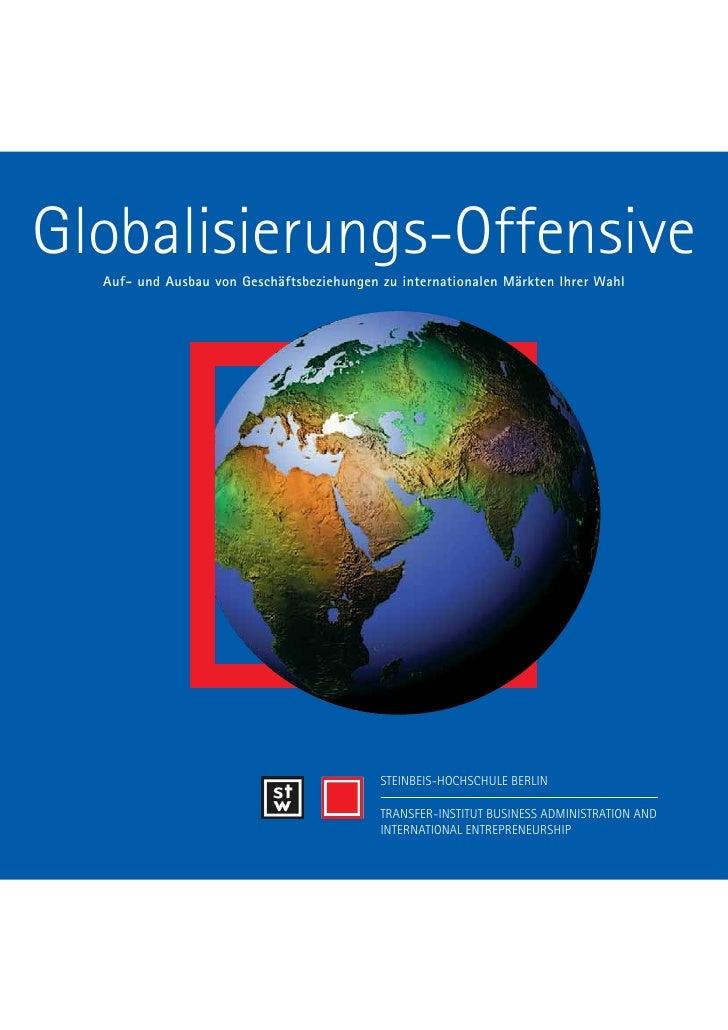 Globalisierungsbroschüre low ganz