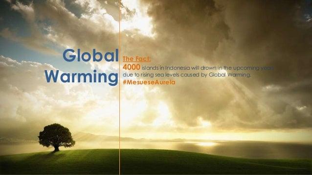 Global  Issues Slide 2