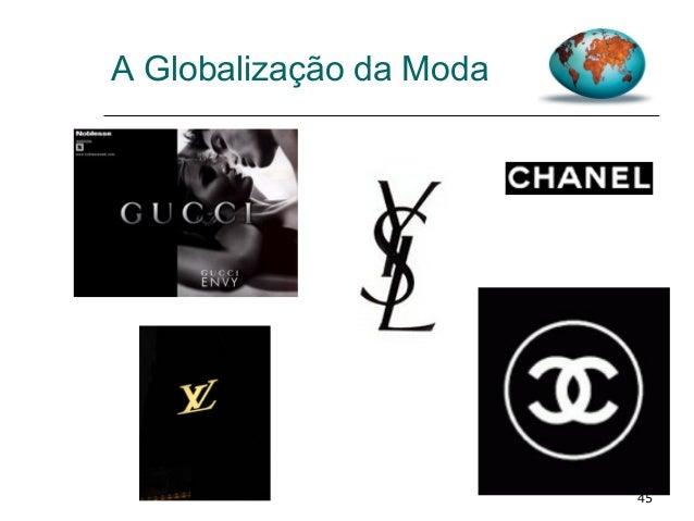 Resultado de imagem para globalização e moda
