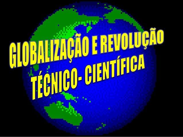 GRUPO INDÍGENA ISOLADO ENCONTRADO NO ACRE PELA FUNAI NO ANO DE 2008. É DIFíCIL ENCONTRARMOS POVOS ISOLADOS COMO ESSE, SÃO ...