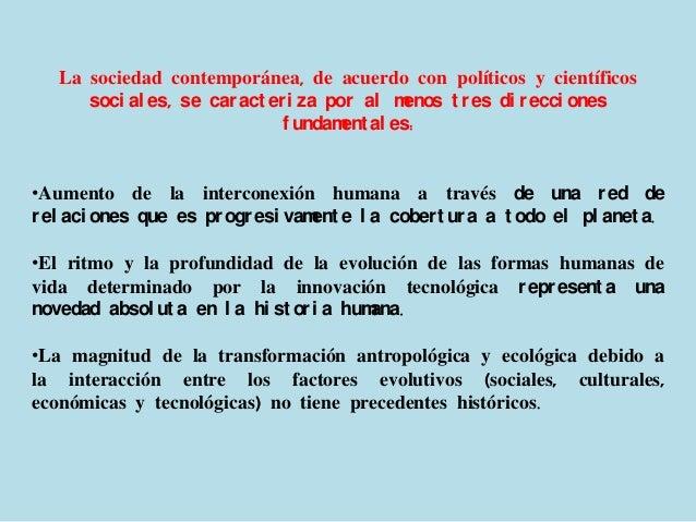 •El       col oni al i smo es    la                                         influencia o la dominación de                 ...