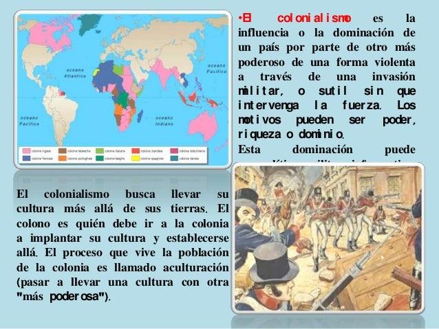 Est o f ue posi bl e                       por              laMuchos                 clase dirigente copaíses latinoameric...