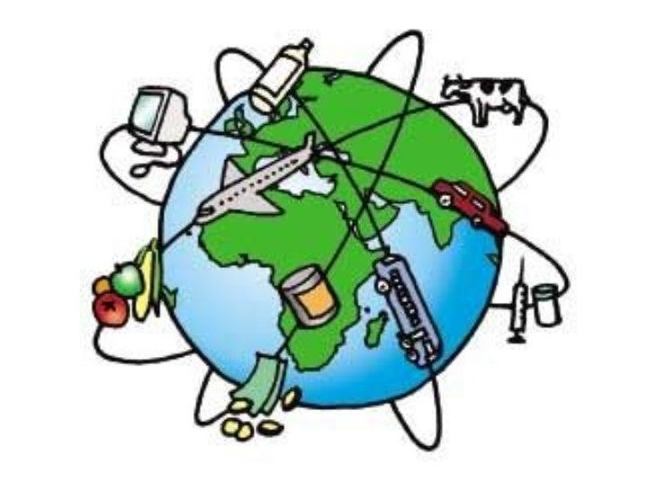 Resultado de imagen de globalizacion
