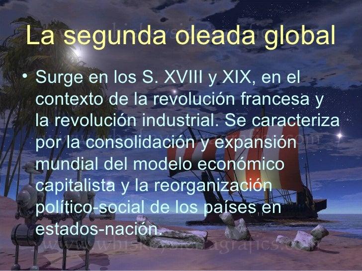 Globalizacion Slide 3