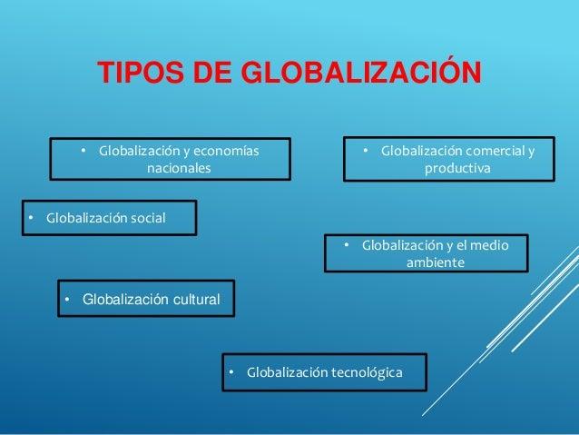 Globalizacion ta ii - Tipos de calefaccion economica ...