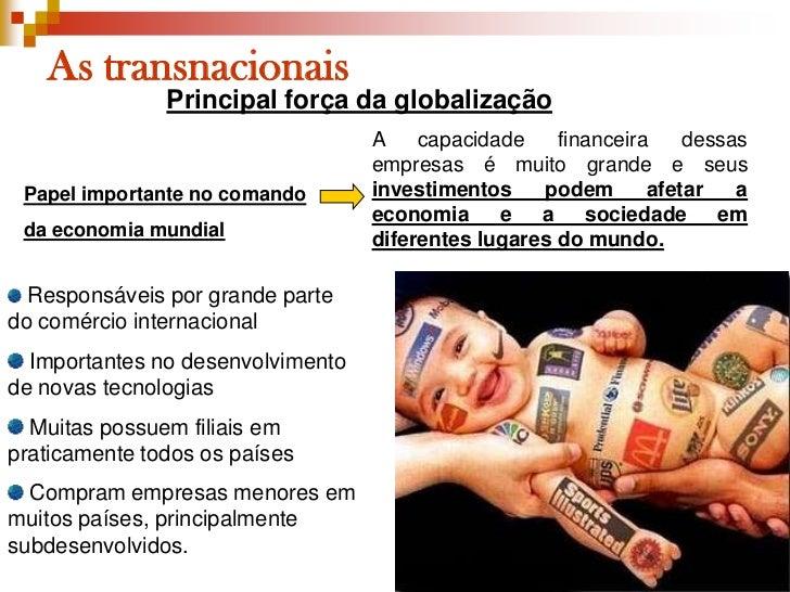 Resultado de imagem para principais economias mundiais
