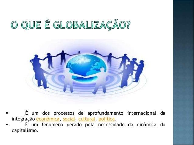 Globalização - Competitividade  modelos de gestão Slide 2
