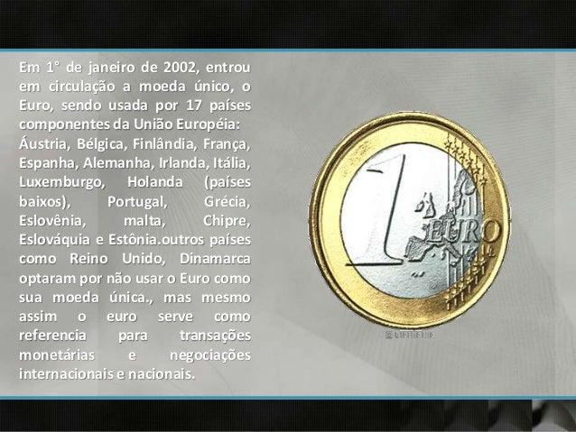O MERCOSUL foi criado em 1991, quando o Brasil, Argentina, Paraguai e Uruguai assinaram o Tratado de Assunção, um acordo d...