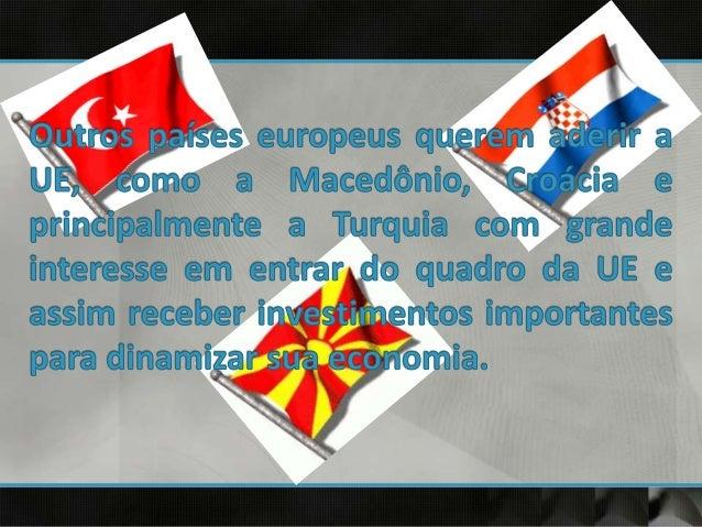 O suriname é um país do norte da América do Sul, limitado a norte pelo oceano Atlântico, a leste pela Guiana Francesa, a s...