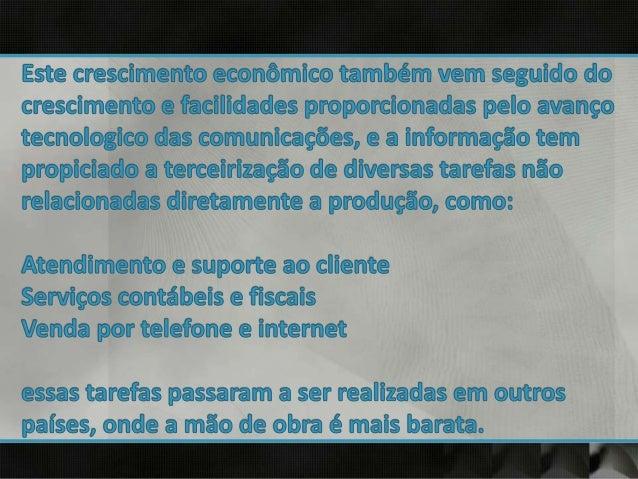Com esta rodada Uruguai, houve redução tarifaria siguinificatica em diversos países do globo. No caso dos latino-americano...