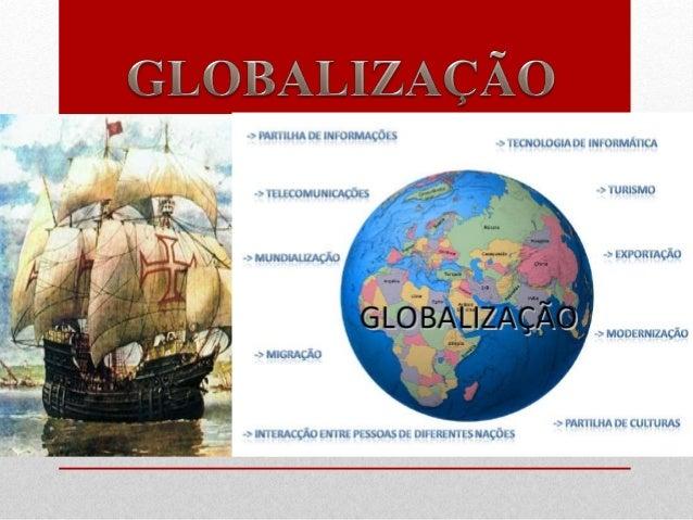 São empresas de grande porte, geralmente tem origem em países desenvolvidos nos quais estão as sedes, que se instalam em v...