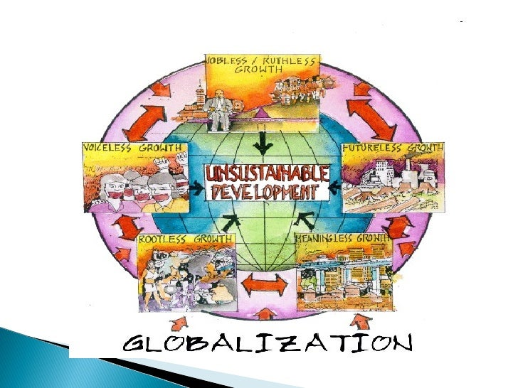 Topics for today What does globalization means? Forces behind globalization Positive and negative effects Consumerism...