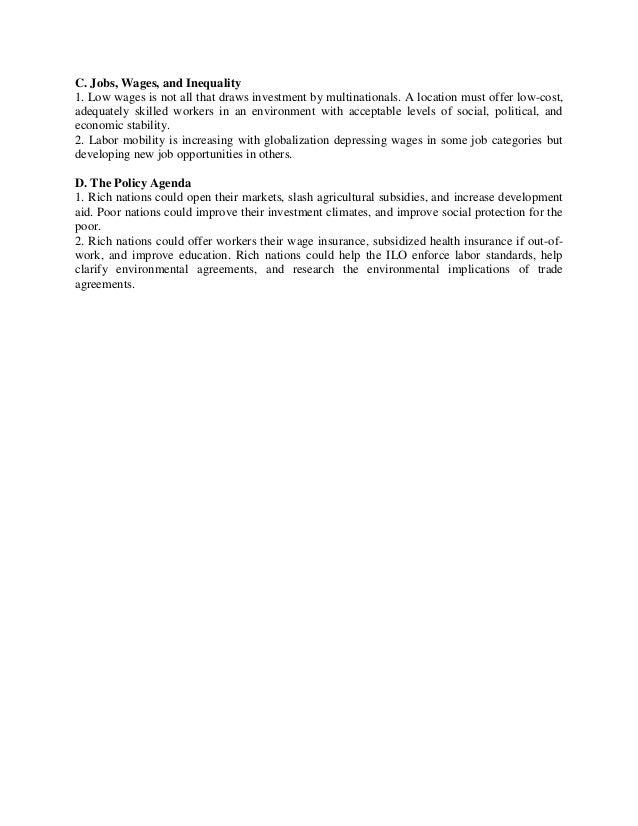 pc computer essay languages