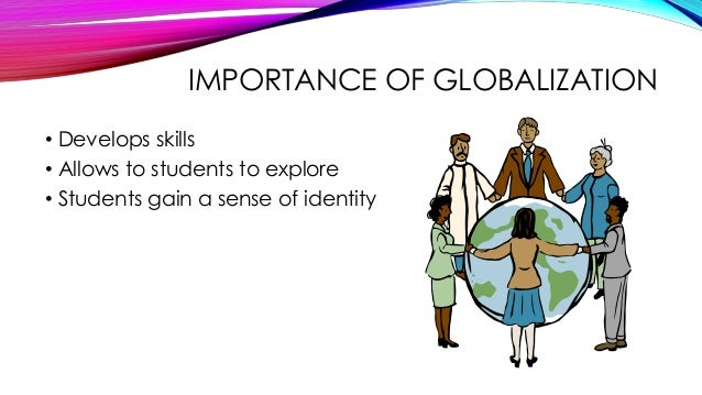 benefits of critical thinking in everyday life Critical thinking is the intellectually disciplined process of actively and skillfully conceptualizing, applying, analyzing, synthesizing, and/or evaluating information gathered from, or generated by, observation, experience, reflection, reasoning, or communication, as a guide to belief and action.