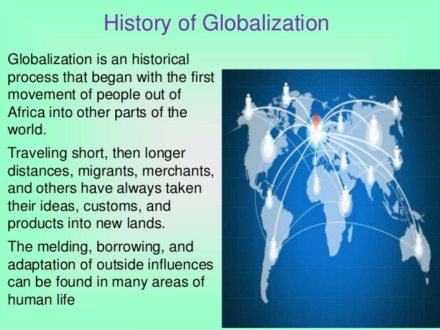 historical globalization on first nations Legacies of historical globalization in canada  legacies of historical globalization in canada  the first nations of eastern canada helped the french with the.