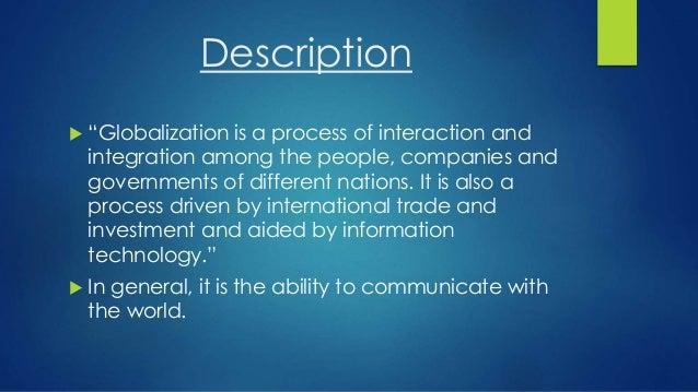 servants of globalization 2 pdf